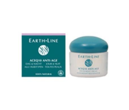 Earth Line crema facial Ace Q10 50ml
