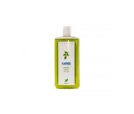 Kamel™ shampoo ortica 500ml