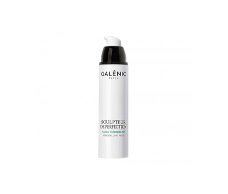 Galénic Cell Capital fluido lifting remodelador 50ml