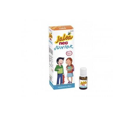 Neo Junior Jalea 14 viales