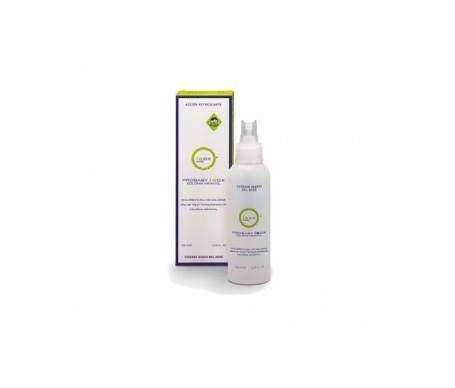 Ioox Probaby gel champú infantil 250ml