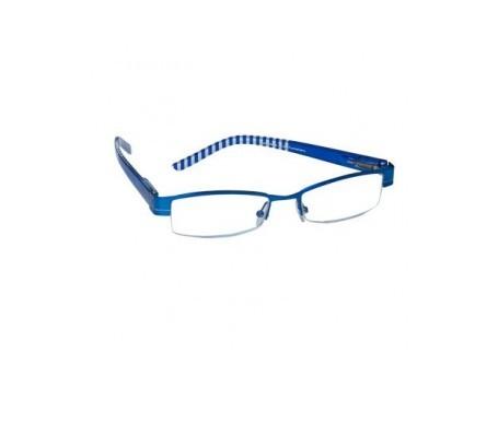 Acofarlens Formentera gafas pregraduadas presbicia 2.5 dioptrías 1ud