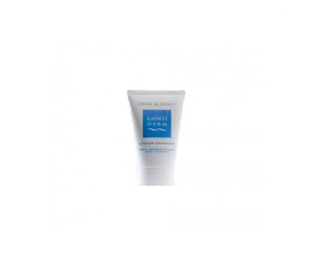 Lainco Derm crema de manos 50ml