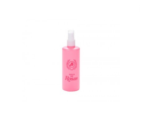 Betafar agua rosas spray 175ml