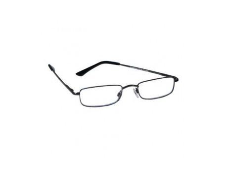 Acofarlens Córcega gafas pregraduadas presbicia 1 dioptría 1ud