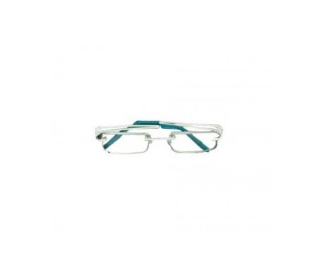 Acofarlens Everest gafas pregraduadas presbicia 1 dioptría 1ud
