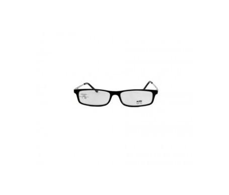 Acofarlens Menorca gafas pregraduadas presbicia 1 dioptría 1ud