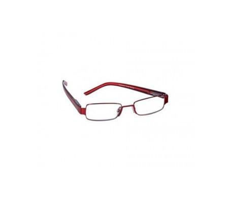 Acofarlens Tenerife gafas pregraduadas presbicia 1 dioptría 1ud