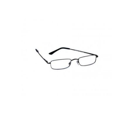Acofarlens Córcega gafas pregraduadas presbicia 1.5 dioptrías 1ud
