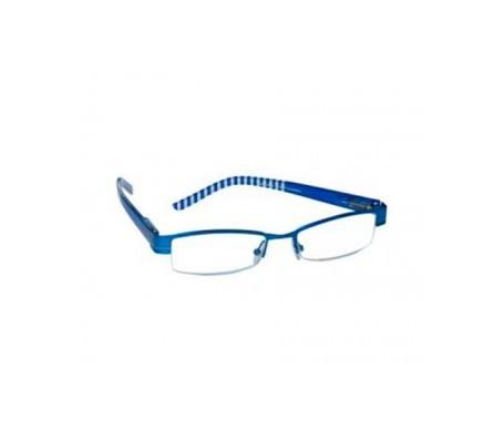 Acofarlens Formentera gafas pregraduadas presbicia 1.5 dioptrías 1ud