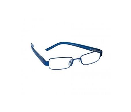 Acofarlens Madeira gafas pregraduadas presbicia 3.5 dioptrías 1ud