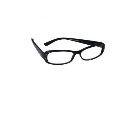 Acofarlens Mallorca gafas pregraduadas presbicia 1 dioptría 1ud
