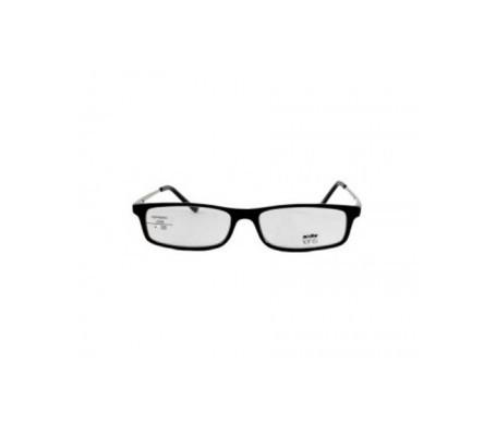 Acofarlens Menorca gafas pregraduadas presbicia 1.5 dioptrías 1ud