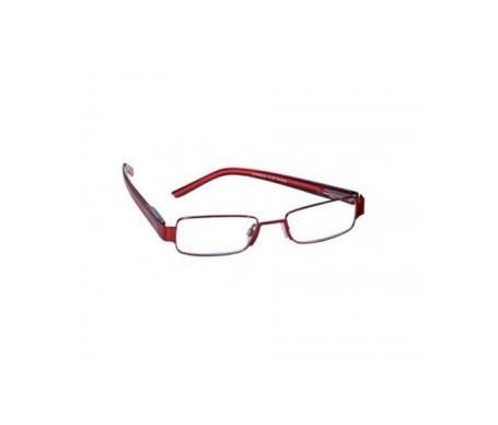 Acofarlens Tenerife gafas pregraduadas presbicia 1.5 dioptrías 1ud