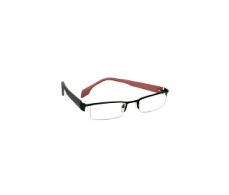 Acofarlens Andes gafas pregraduadas presbicia 2 dioptrías 1ud