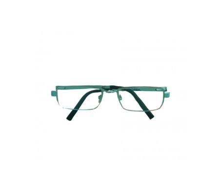 Acofarlens Pirineos gafas pregraduadas presbicia 2 dioptrías 1ud