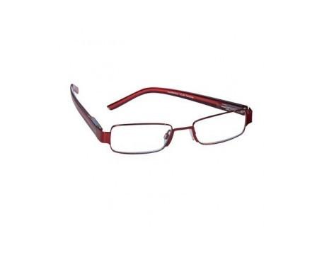 Acofarlens Tenerife gafas pregraduadas presbicia 2 dioptrías 1ud
