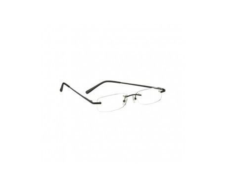 Acofarlens Aneto gafas pregraduadas presbicia 2.5 dioptrías 1ud