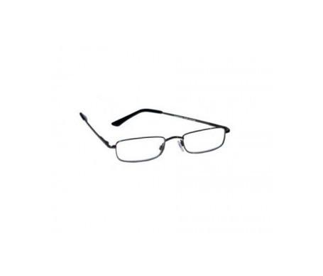 Acofarlens Córcega gafas pregraduadas presbicia 2.5 dioptrías 1ud