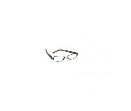 Acofarlens Lanzarote gafas pregraduadas presbicia 2.5 dioptrías 1ud