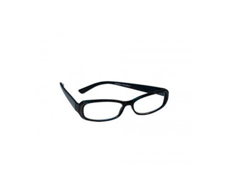 Acofarlens Mallorca gafas pregraduadas presbicia 2.5 dioptrías 1ud