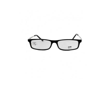 Acofarlens Menorca gafas pregraduadas presbicia 2.5 dioptrías 1ud