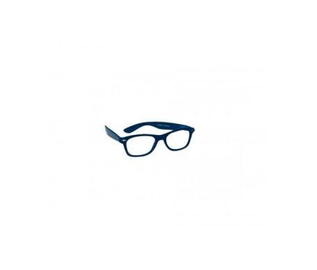 Acofarlens Imán Santorini gafas pregraduadas presbicia 3 dioptrías 1ud