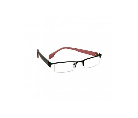 Acofarlens Andes gafas pregraduadas presbicia 3 dioptrías 1ud