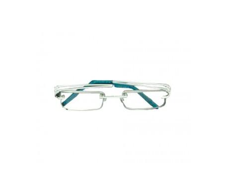 Acofarlens Everest gafas pregraduadas presbicia 3 dioptrías 1ud