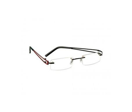 Acofarlens Montblanc gafas pregraduadas presbicia 3 dioptrías 1ud