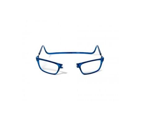 Acofarlens Imán Neptuno Azul gafas pregraduadas presbicia 3.5 dioptrías 1ud