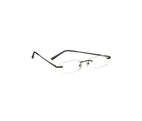 Acofarlens Aneto gafas pregraduadas presbicia 3.5 dioptrías 1ud