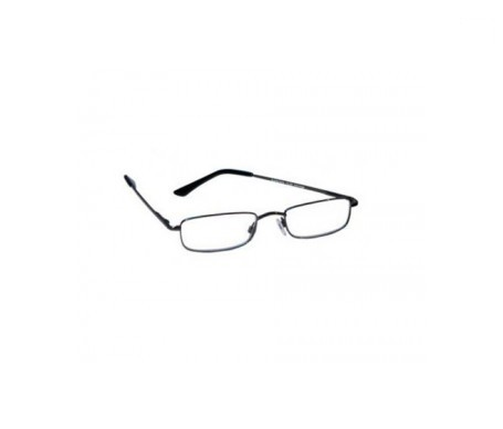 Acofarlens Córcega gafas pregraduadas presbicia 3.5 dioptrías 1ud
