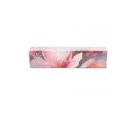 Glama-Sot aceite de rosa mosqueta 50ml