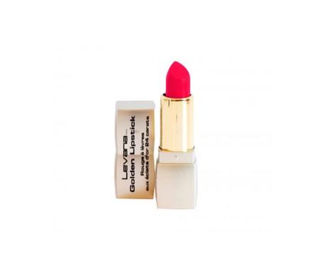 Levana lipstick natural colour pink 1 pc