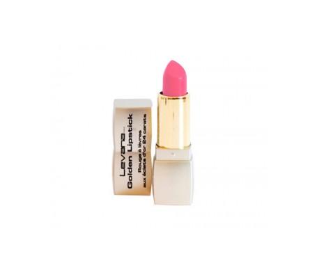 Levana barra labios color rosa 1ud