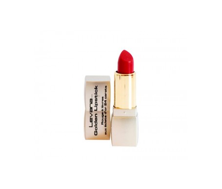 Levana raspberry lipstick 1 pc