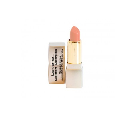 Levana barra labios color beige moyen 1ud