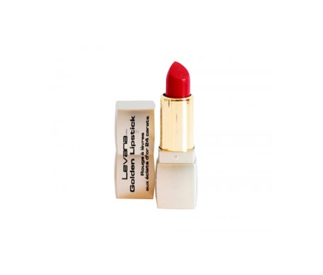 Levana barra labios color rouge scandal 1ud