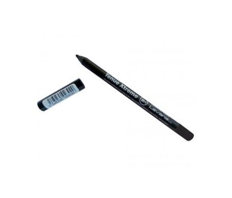 Matita Eyeliner colore carbone di legna 1 pz