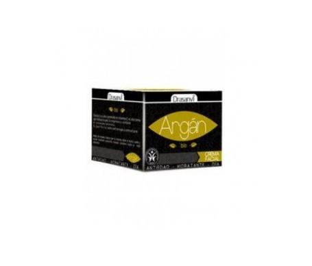 Drasanvi crema facial argán bio 50ml
