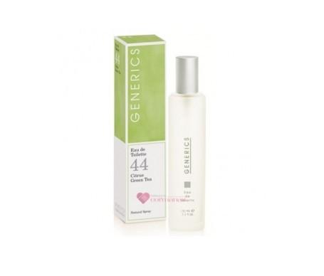 Generics eau de parfum N-44 100ml