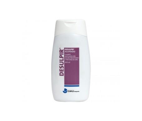 Unipharma Desulpir™ Zolfo 200ml