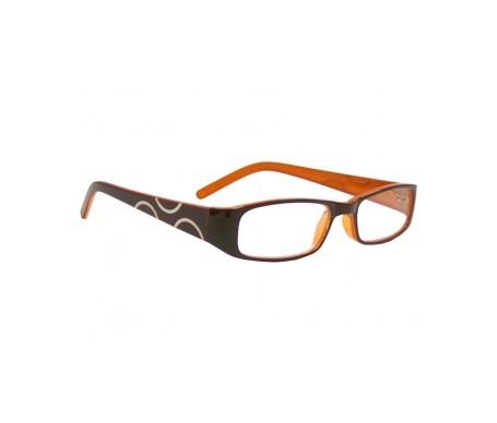 Loring gafas Stylo-1 +3.00