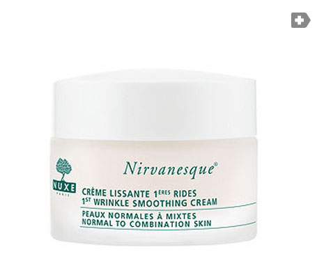 Nuxe Nivarnesque® 50ml