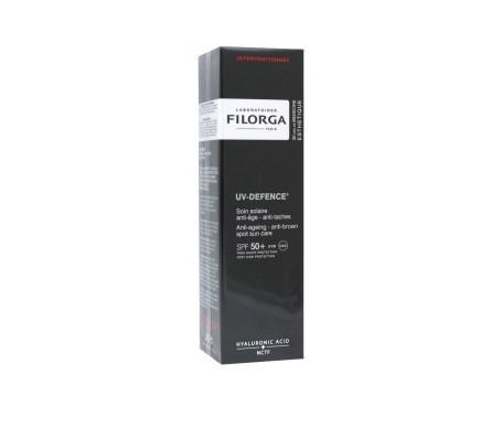 Filorga UV-Defence SPF50+ 40ml