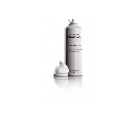 Filorga Detox tratamiento corporal 150ml