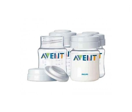 Avent tarrito conservador 4uds