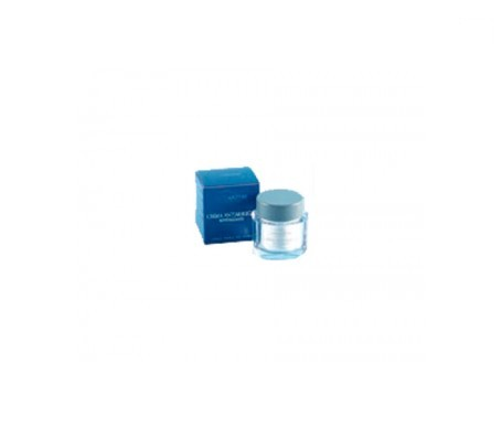Interapothek crema antiarrugas 50ml