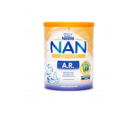 NAN® A.R. 800g